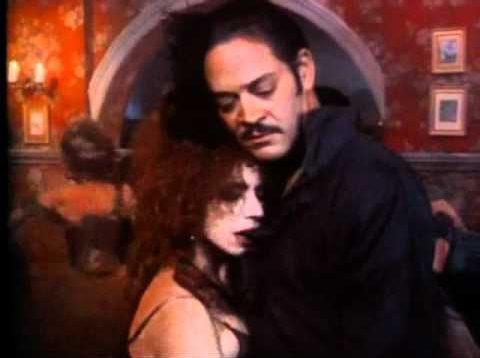 <span>FULL </span>Mack the Knife Movie 1989 Raul Julia Migenes Daltrey Walters Nighy