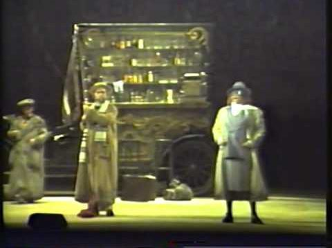 <span>FULL </span>Mahagonny Berlin 1985