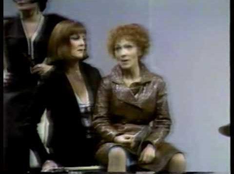<span>FULL </span>Mahagonny Met 1979  Levine Varnay MacNeil Stratas