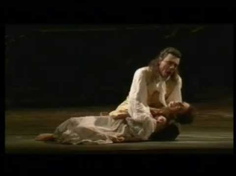 <span>FULL </span>Manon Barcelona 2007 Dessay Villazon