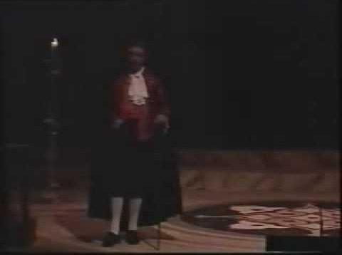 <span>FULL </span>Manon La Plata 1998