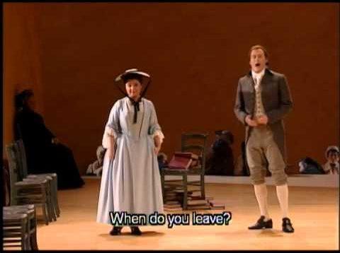 <span>FULL </span>Manon Lescaut Glyndebourne 1997