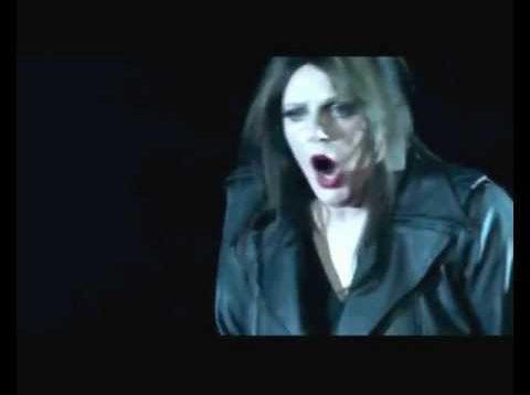 <span>FULL </span>Manon Lescaut La Monnaie 2013 Westbroek Jovanovich