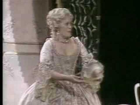 <span>FULL </span>Manon Lescaut London 1983 Te Kanawa Domingo Allen Robinson Sinopoli