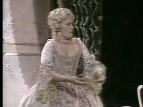 <span>FULL </span>Manon Lescaut London 1983 Te Kanawa Domingo Allen Robinson Sinopoli