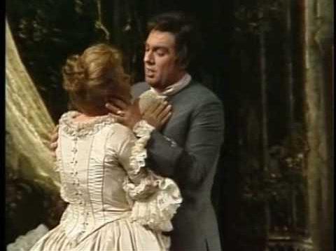 <span>FULL </span>Manon Lescaut Met 1980 Domingo Scotto