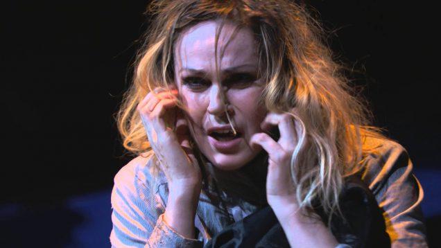 <span>FULL </span>Manon Lescaut Met 2016 Opolais Alagna Cavalletti