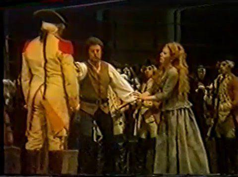 <span>FULL </span>Manon Lescaut Torino 1985 Chiara Martinucci