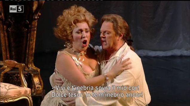<span>FULL </span>Manon Lescaut Torino 2017 Kunde Siri