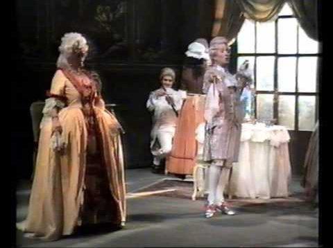 <span>FULL </span>Manon Lescaut Treviso 1987 Casolla