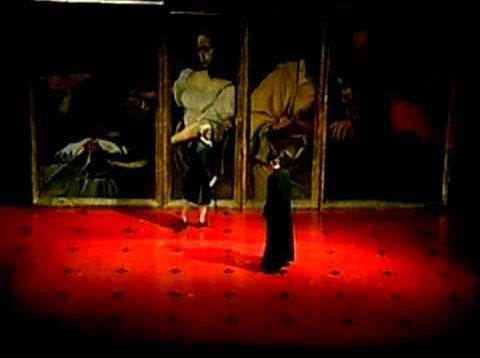 <span>FULL </span>Manon Manaus 2001