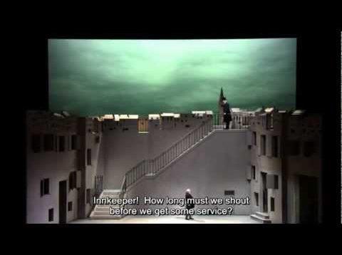<span>FULL </span>Manon Met 2012 Netrebko Beczala
