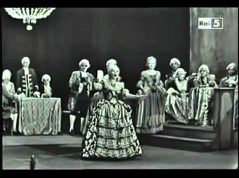 <span>FULL </span>Manon Modena 1966 Mirella Freni