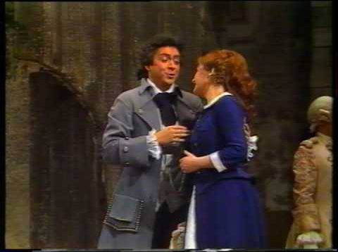Manon vienna1983 Gruberova Araiza