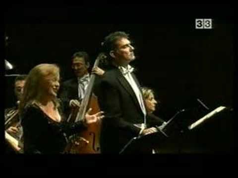 <span>FULL </span>Maria Stuarda Barcelona 2003 Gruberova Florez