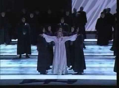 <span>FULL </span>Maria Stuarda Geneva 2005 DiDonato