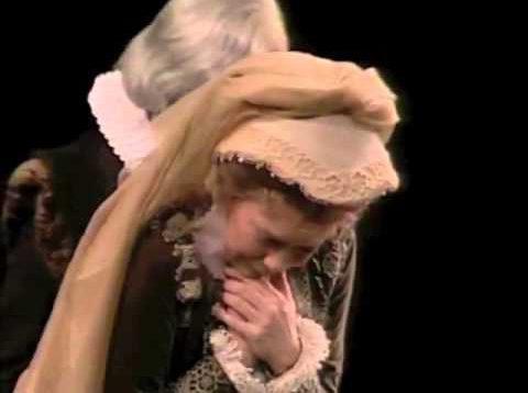 <span>FULL </span>Maria Stuarda (Mary Stuart) ENO 1982 Janet Baker