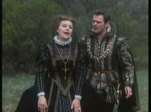 <span>FULL </span>Maria Stuarda Movie 1988 Petr Weigl Pavarotti Sutherland