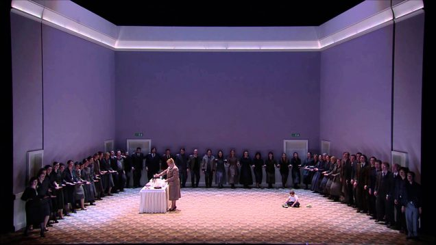 <span>FULL </span>Messiah Vienna 2009