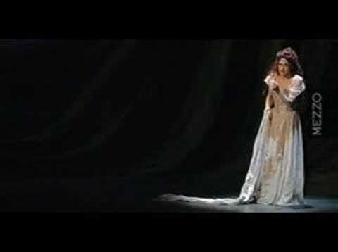 <span>FULL </span>Nina (Paisiello) Milan 1999 Antonacci Muti