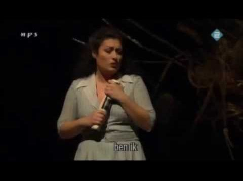 Norma Amsterdam Nederlandse 2006 Papian