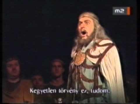 <span>FULL </span>Norma Budapest 2003 Polgar Lukacs