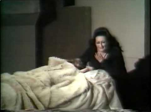 <span>FULL </span>Norma Madrid 1978 Caballe