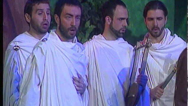 <span>FULL </span>Norma Madrid 1999