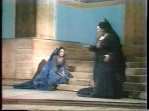 <span>FULL </span>Norma Milan 1977 Caballe Troyanos