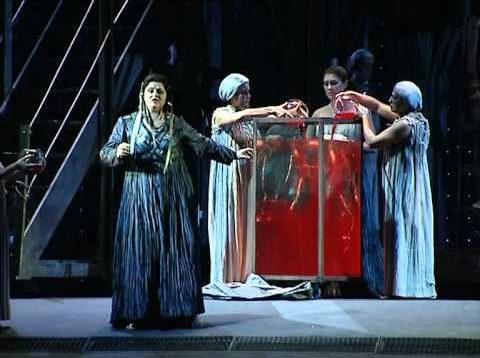 <span>FULL </span>Norma Sassari 2011