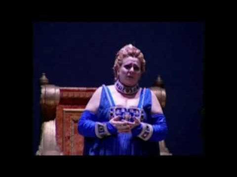 <span>FULL </span>Norma Savona 2000 Dragoni Zampieri