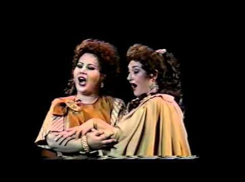 <span>FULL </span>Norma Tokyo 1992