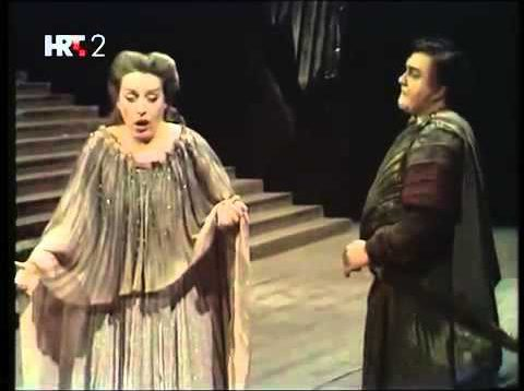 <span>FULL </span>Norma Zagreb 1984