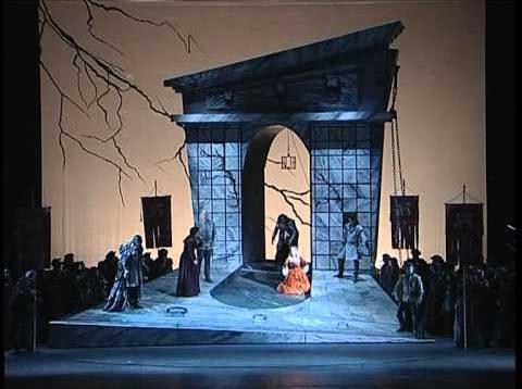 <span>FULL </span>Otello Astrakhan 2013