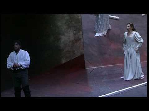 Otello Barcelona 2006 Cura Stoyanova