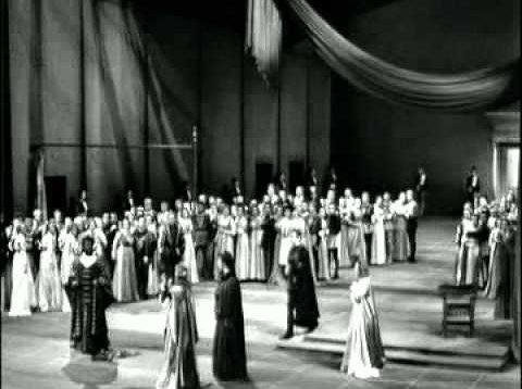 Otello Berlin 1962 Tebaldi Beirer