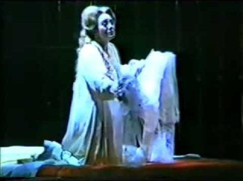 <span>FULL </span>Otello Brno 1989
