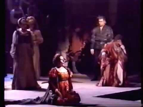 <span>FULL </span>Otello Budapest 2000 Johannsson Tokody Milnes