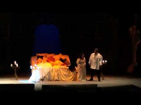 <span>FULL </span>Otello Gozo Malta 2013