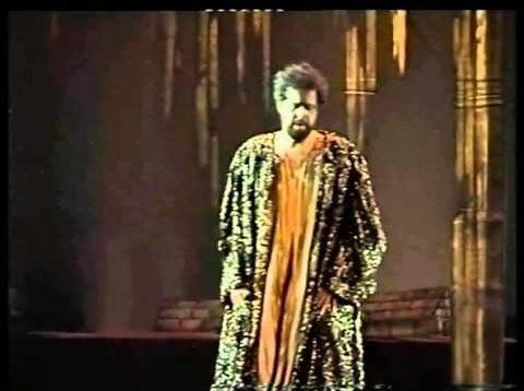 <span>FULL </span>Otello Grosseto 2003 kanderbeg
