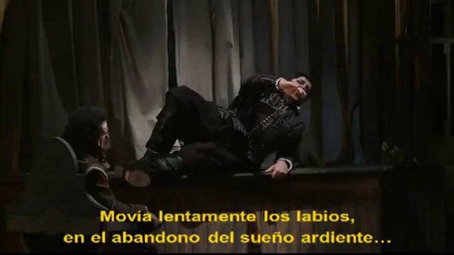 <span>FULL </span>Otello La Plata 2015