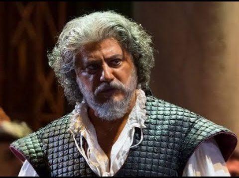 <span>FULL </span>Otello Liege 2017 Cura Forte