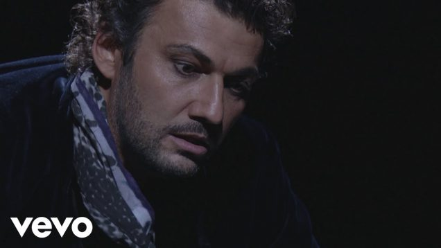 <span>FULL </span>Otello London 2017 Kaufmann Agresta