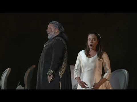 Otello Macerata 2016 Neill Nuccio Frontali