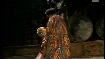 Otello Met 1978 Vickers Scotto MacNeil Levine