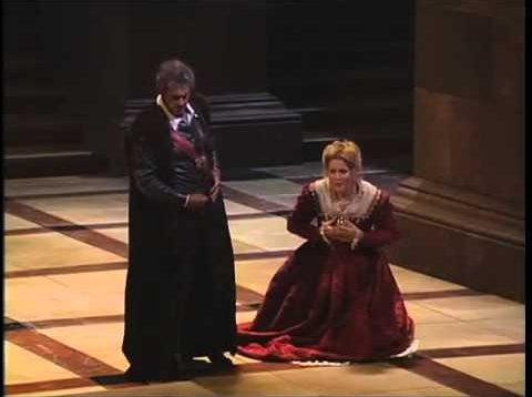 <span>FULL </span>Otello Met 1995 Domingo Fleming Morris
