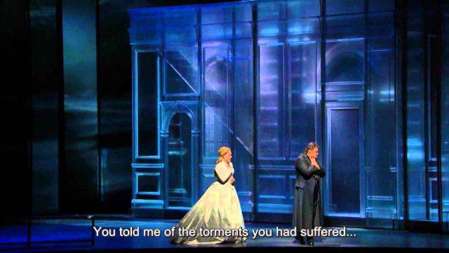 <span>FULL </span>Otello Met 2015 Antonenko Yoncheva Lucic