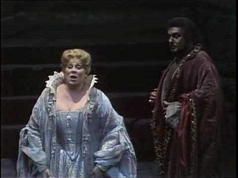 <span>FULL </span>Otello Met Domingo Milnes Cruz-Romo