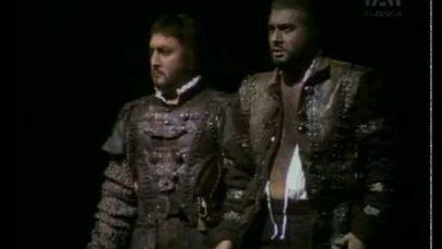 <span>FULL </span>Otello Milan 1976 Domingo Freni Cappuccilli Kleiber