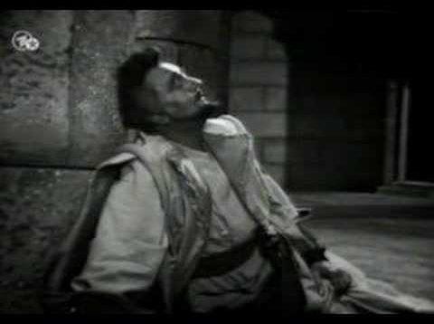 <span>FULL </span>Otello Movie 1966 Windgassen